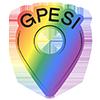 Logo GPESI